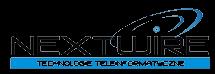 Nextwire INTERNET/TELEWIZJA/WiFi
